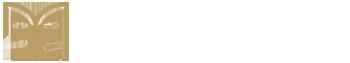 ПОЗОРИШНИ МУЗЕЈ ВОЈВОДИНЕ