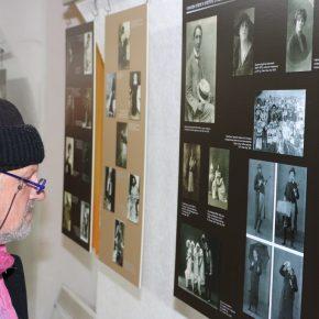 Pozorisni_Svetlopisi_Zavicajni_muzej_Ruma 22-03-2018_0002