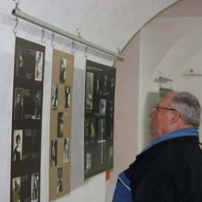 Pozorisni_Svetlopisi_Zavicajni_muzej_Ruma 22-03-2018_0067
