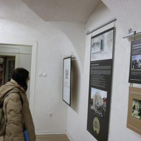 Pozorisni_Svetlopisi_Zavicajni_muzej_Ruma 22-03-2018_0069