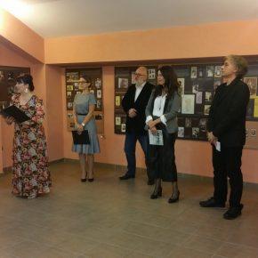 24-Petrovacki-Dani-015