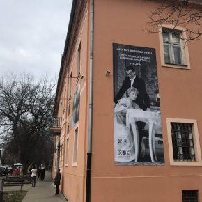Izlozba-BTopola-dec-2019-001