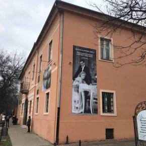 Izlozba-BTopola-dec-2019-002