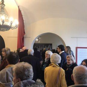 Izlozba-BTopola-dec-2019-015