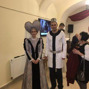 Izlozba-BTopola-dec-2019-016