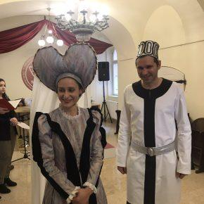 Izlozba-BTopola-dec-2019-022