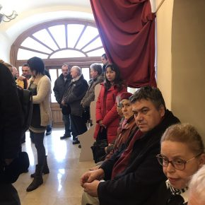 Izlozba-BTopola-dec-2019-023
