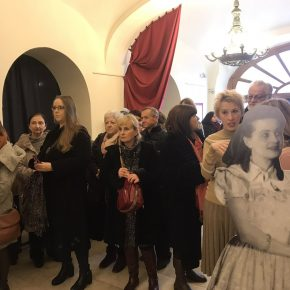 Izlozba-BTopola-dec-2019-024