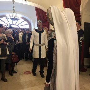 Izlozba-BTopola-dec-2019-030