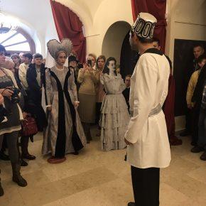 Izlozba-BTopola-dec-2019-031
