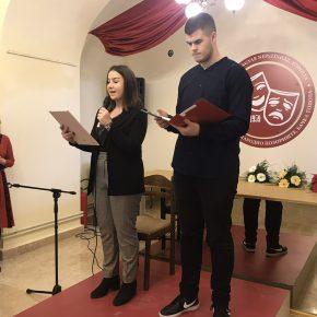 Izlozba-BTopola-dec-2019-034