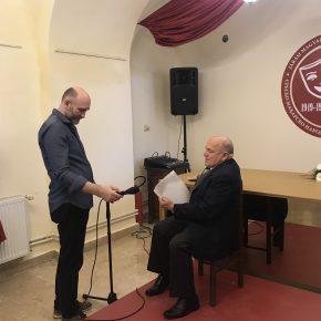 Izlozba-BTopola-dec-2019-037