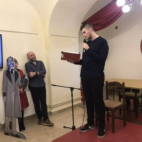 Izlozba-BTopola-dec-2019-041