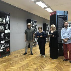 Bojkovic-23ArtTremaFest2020-054