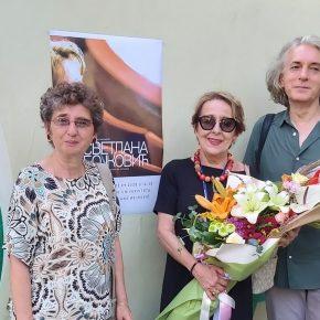 Svetlana_Bojkovic_Palic-2020_000011 (2)